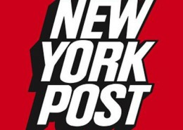 newyork_post