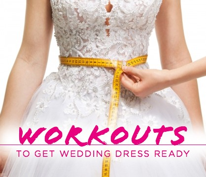workout_wedding