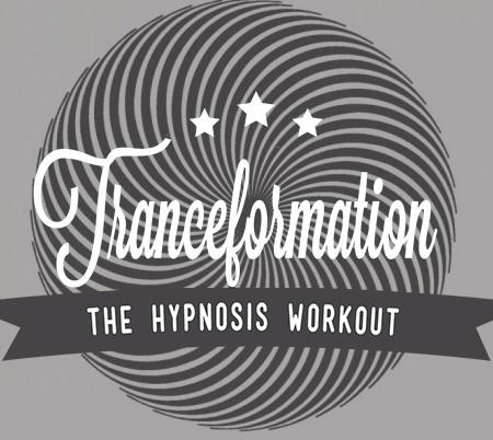 Tranceformation1