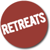 testimonial-bubble-retreats