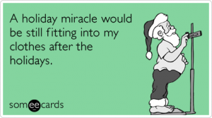 holiday-fat-weight-gain-eat-christmas-season-ecards-someecards