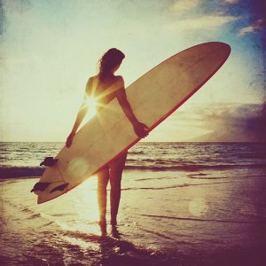 beach,photography,sunlight,surf,woman,surfboard-940e8bb54feac9dca378506806fc6c1e_h