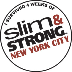 slim&strong_i_survived_wTM